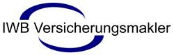 IWB Versicherungsmakler UG
